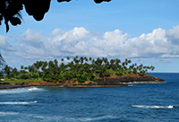st-paisagem
