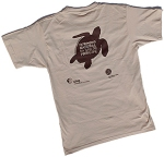tshirt-sandbrown1v