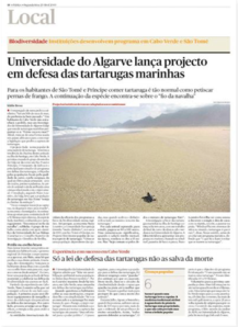 publico_noticia