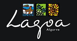 Logo_Lagoa_red