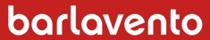 barlavento-logo